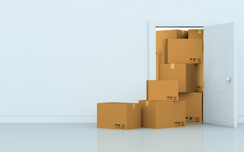 2744912-stack-of-cartons