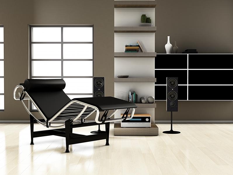 2010013-luxury-music-room