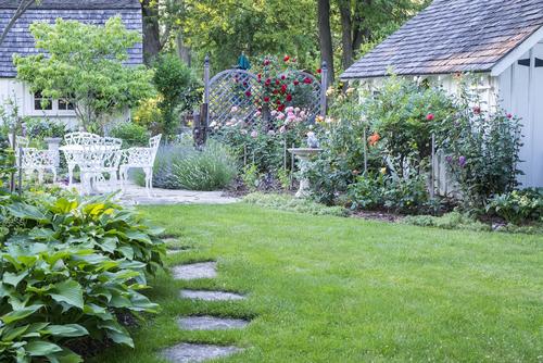 garden_143610550